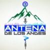 Antena de los Andes