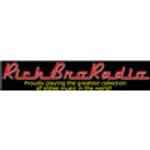 Rich Bro Radio
