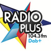 Radio Plus Douvrin