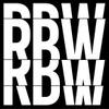 Radio Bollwerk