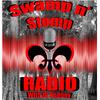 Swamp n' Stomp Radio