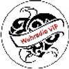 Webradio VIP