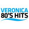 Radio Veronica 80's Hits