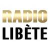Radyo Libete