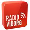 Radio Viborg