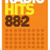 Radio Hits 88.2 - RadioHits.co