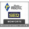 Principal Monforte
