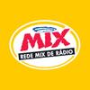 Rádio Mix FM (Teresina)