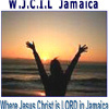 WJCIL-Where Jesus Christ Is LORD