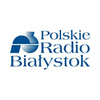 Polish Radio Bialystok