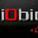 Radio Bicho