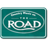 Country Music on The Road