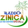 Radio Zinica FM