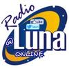 luna online radio