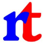 Radio Trent  (loFi for mobiles)