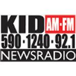 News Radio 590