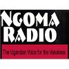 Drum Ngoma Radio