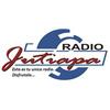 Radio Jutiapa 96.3 Fm