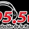Evolucion Radio 95.5 FM