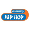 Radio City Hip Hop