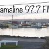 Lamaline 97.7 FM