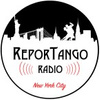 ReporTango Radio