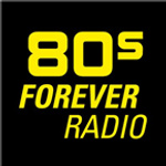 80s Forever - We Keep The 80s Alive