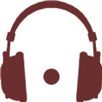 Hirschmilch Radio Prog House