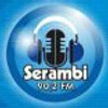 Serambi FM Banda Aceh