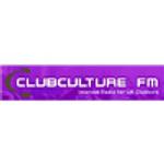 Club Culture FM