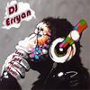 Erryan Radio