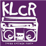 Loras College Radio