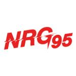 NRG 95