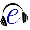 Radio eXXtra