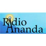 Radio Ananda