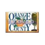 Orange County Talkradio