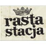 Radio Rasta Stacja
