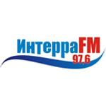 Интерра.FM