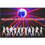 Rádio Eramos Jovens Disco Dance