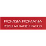 Radio Romiga - Party Live