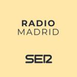 Cadena SER - Madrid
