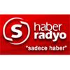 Shaber Radyo