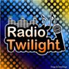 Radio Twilight