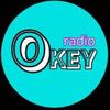 Okey radio bolivia