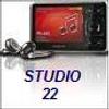 Studio 22 West
