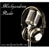 Radio Mickyandonie