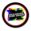 Xclusive One Drop