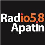 Radio Apatin