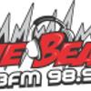 The Beat 92.3FM & 98.9FM