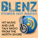 Blenz Hit Music & Talk Radio
